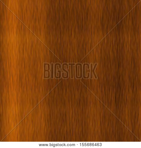 Annealed orange and brown empty background backdrop