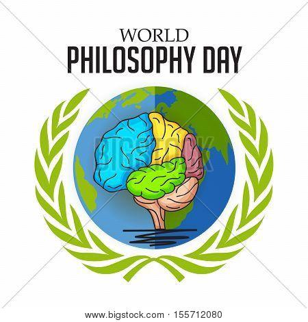 Philosophy Day_08_nov_17
