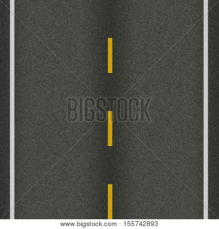 seamless texture highway asphalt backgrounds rwith road markings