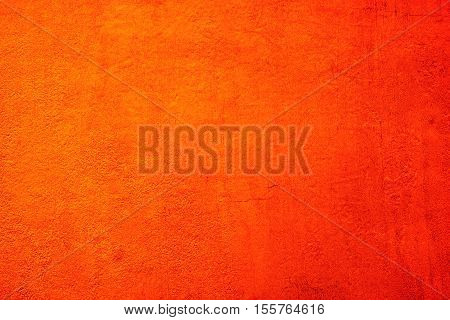 Vertical grunge red wall texture background hd
