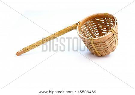 teacolander