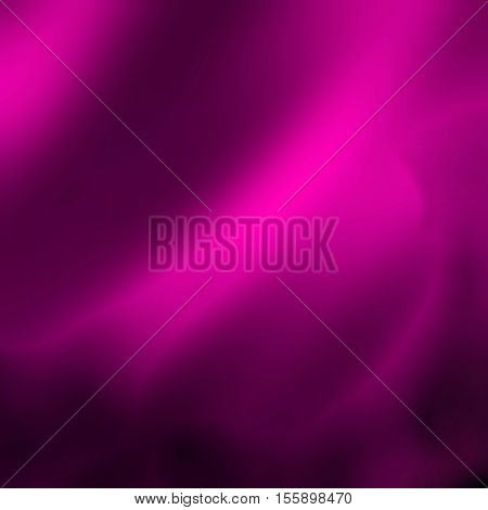 Purple abstract background luxury christmas weding wallpaper