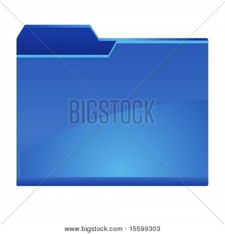 vector my documents icon