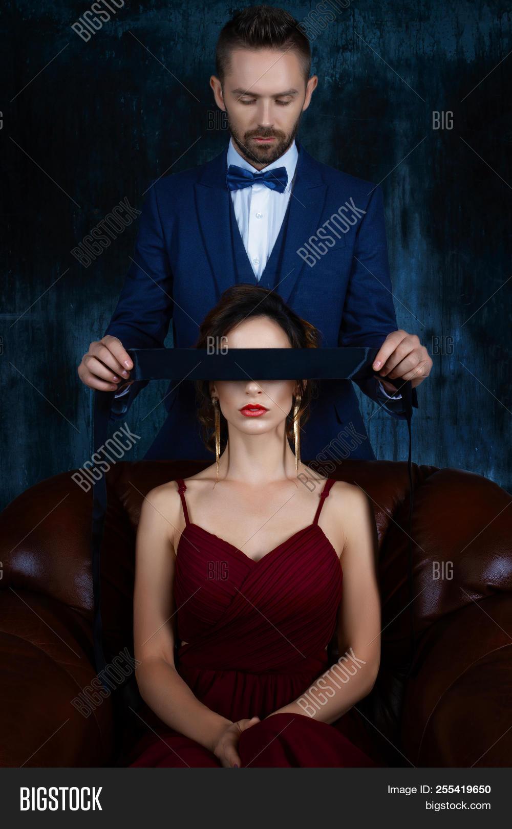 free marital dating