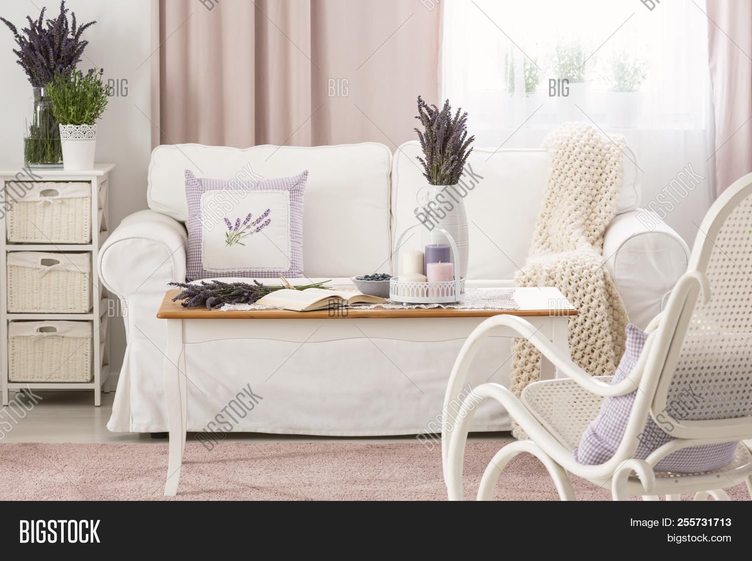 Enjoyable Wooden Coffee Table Image Photo Free Trial Bigstock Download Free Architecture Designs Crovemadebymaigaardcom