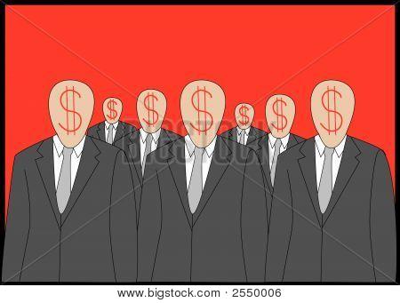 Businessmen.Eps