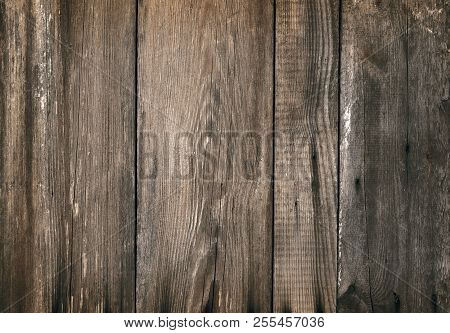 Brown Wood Texture. Background Or Backdrop. Wood Texture Background. Old Wood Table Texture. Wood Ta