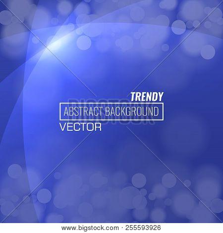 Trendy Liquid Color Vector & Photo (Free Trial) | Bigstock