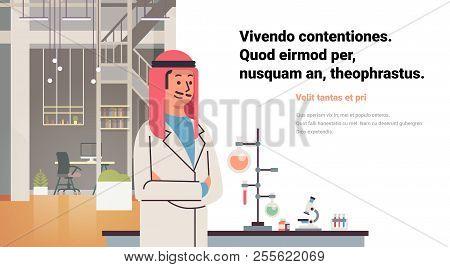 Free tube arab