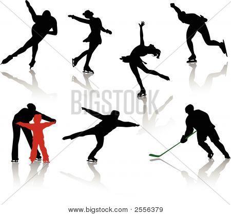Skating-12.Eps
