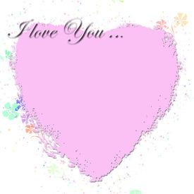 Sweetheart, I Love You