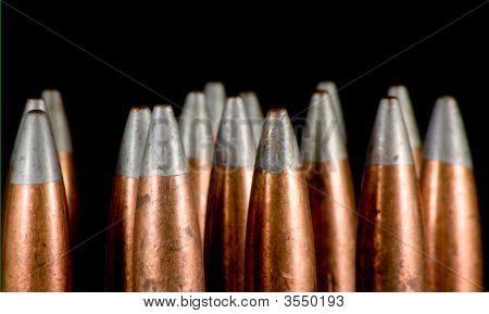 .50 Bmg Bullet Tips