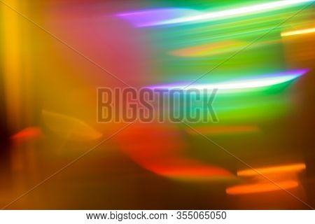 colorful abstract background, digital photo