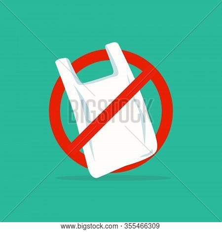 Stop Using Plastic Products Set, Stop Using Plastic Bottles, Stop Using Plastic Bags, Stop Using Pla