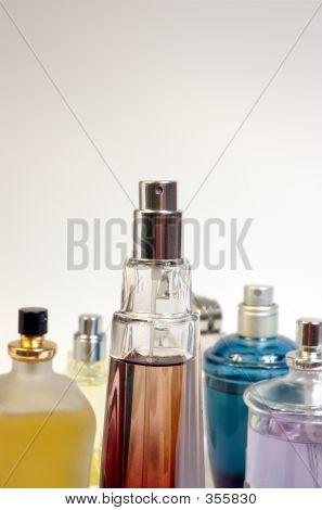 Aroma Choice