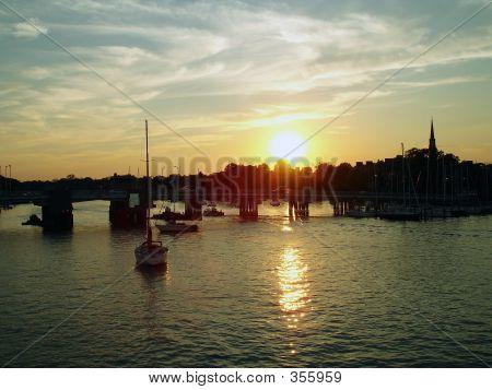 Annapolis_severnriver