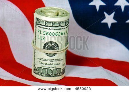Stimulus Bill
