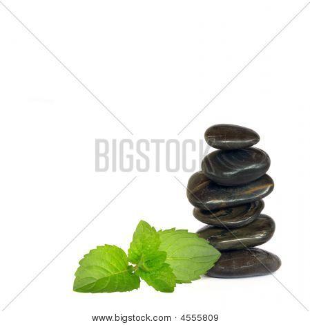 Zen Healing Elements