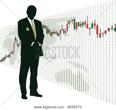 World Stock Exchange Market 4