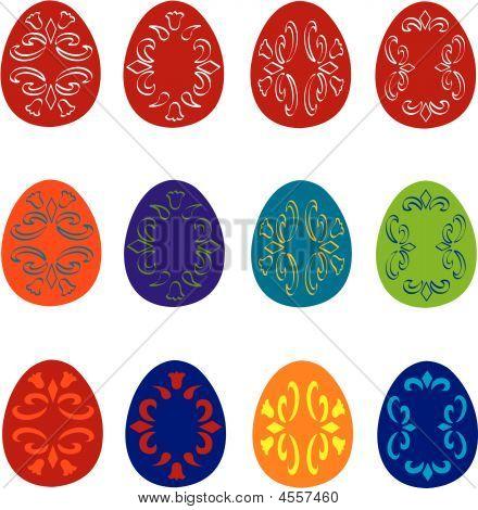 Easter Eggs 2.eps