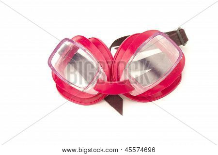 Goggles For Swimming Pools