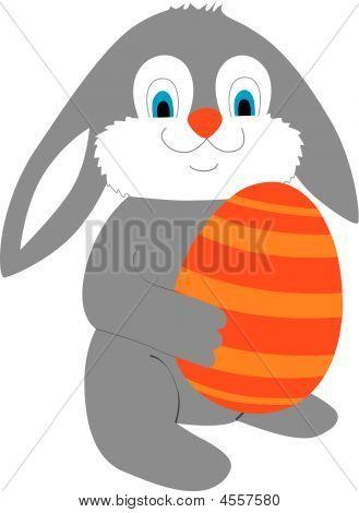 Easter Bunny.eps