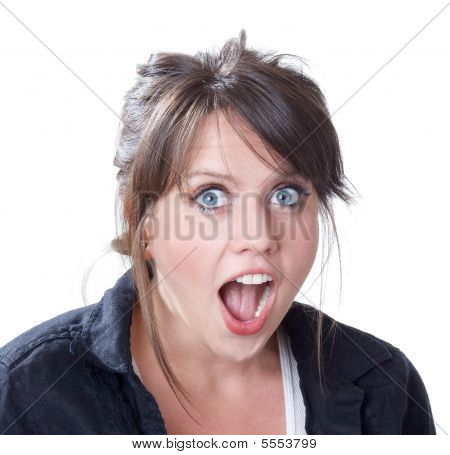Shocked_woman
