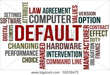 Default - Word Cloud.eps