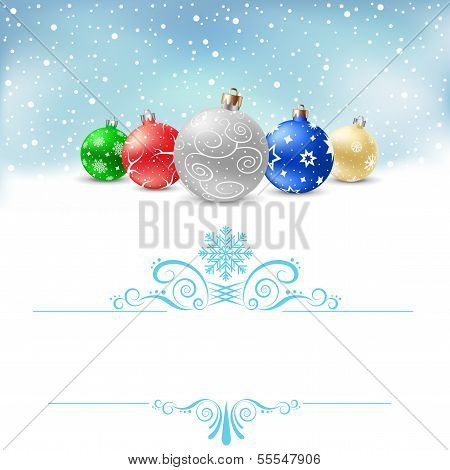 christmas-balls-snow-pattern