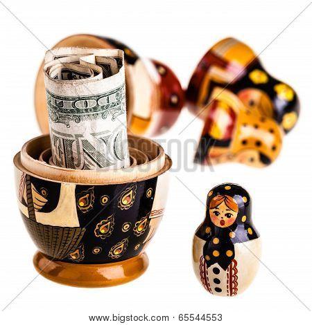 Dollar Find