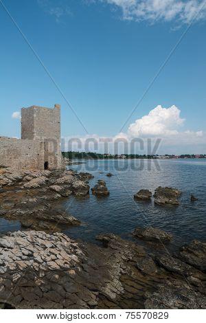 Fortress Vir