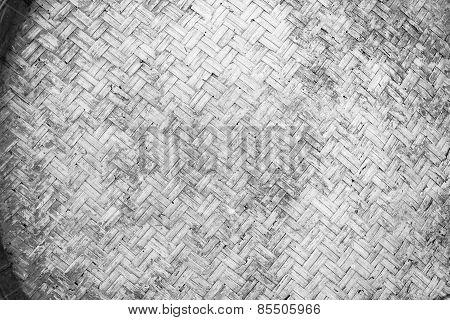 ?weaving bamboo texture