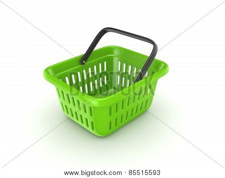 Basket.