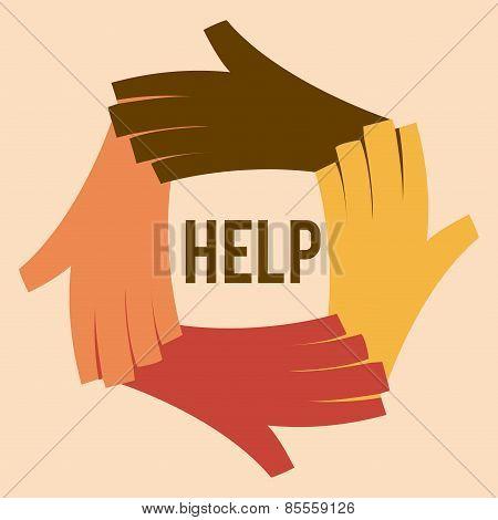 help design