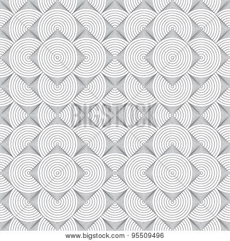 Seamless Pattern Szn