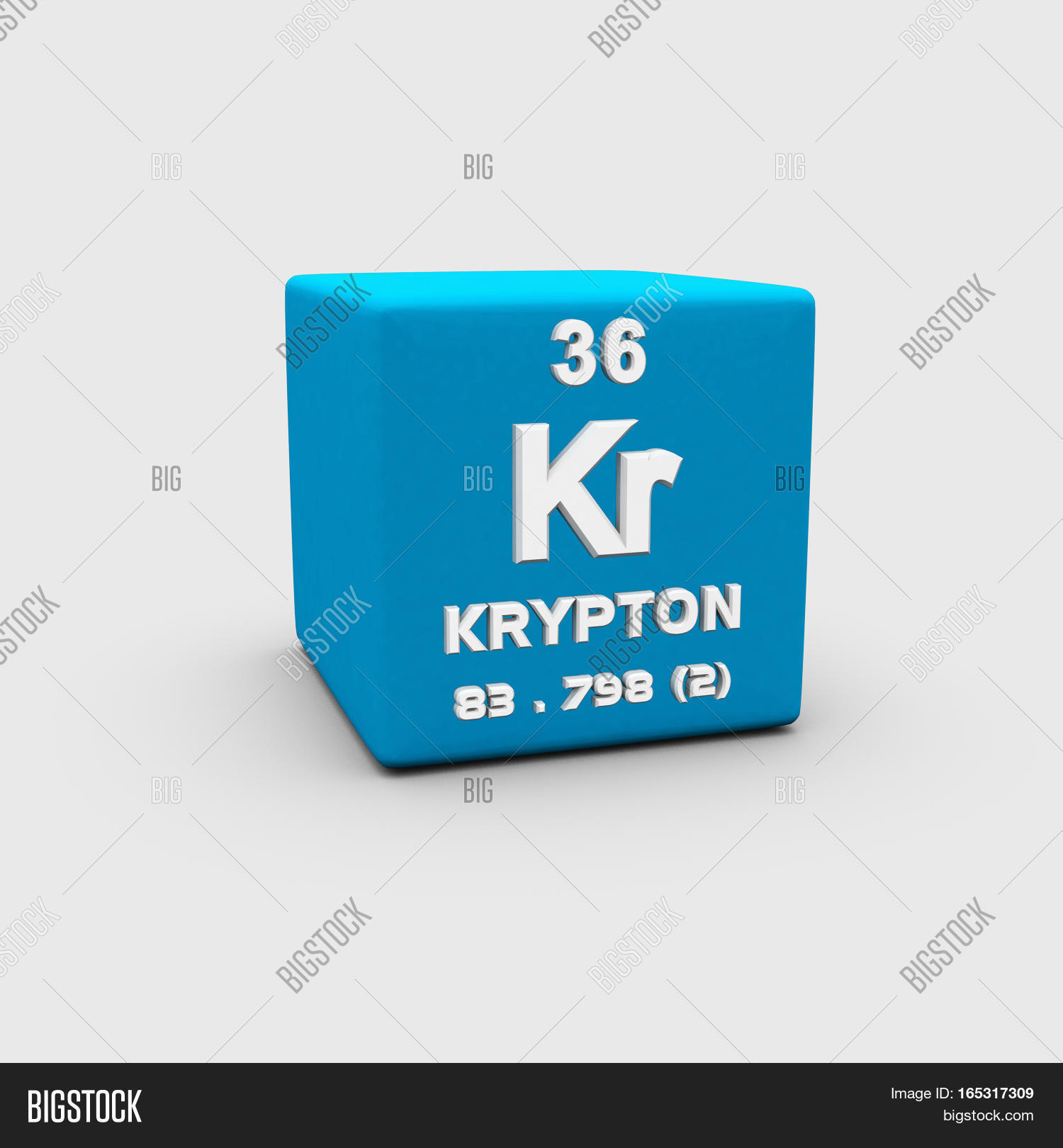 Krypton chemical element symbol kr image photo bigstock krypton is a chemical element with symbol kr and atomic number 36 buycottarizona