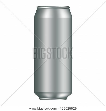 Aluminum can mockup for your design. ideal for cola, soft drinks, soda, fizzy pop, alcohol, lemonade, energy drink, beer juice water etc
