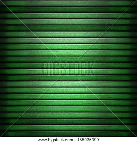 Abstract modern commerce future digital business background