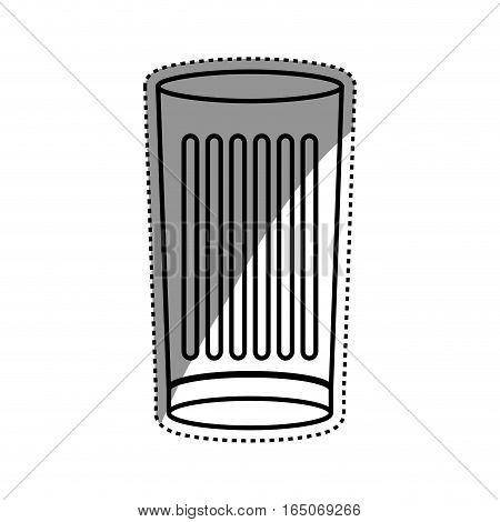 Chef hat symbol icon vector illustration graphic design