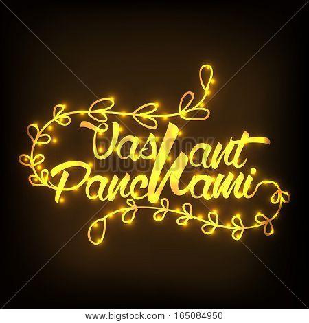 Vasant Panchami_13_jan_05