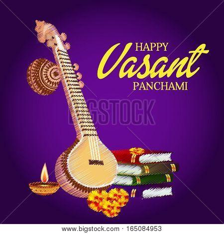 Vasant Panchami_13_jan_06