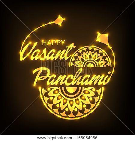 Vasant Panchami_13_jan_07