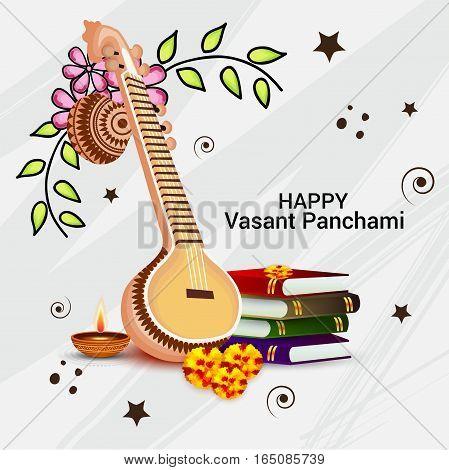 Vasant Panchami_13_jan_11
