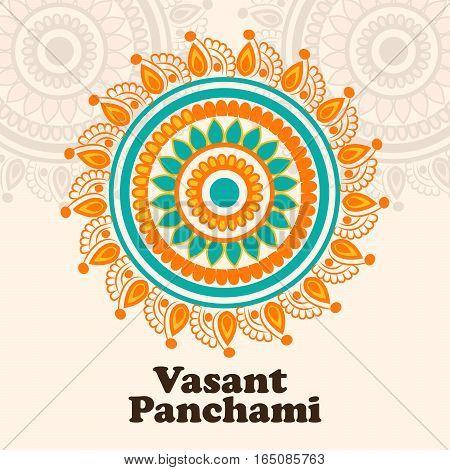 Vasant Panchami_13_jan_15