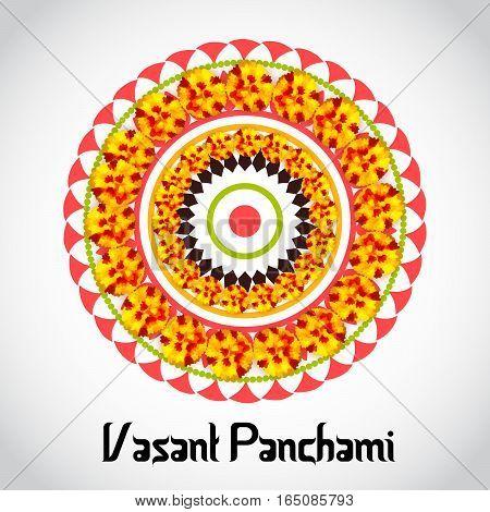 Vasant Panchami_13_jan_20