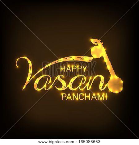 Vasant Panchami_13_jan_21