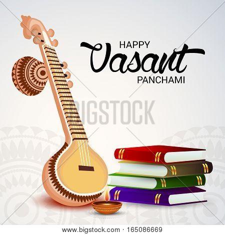 Vasant Panchami_13_jan_22