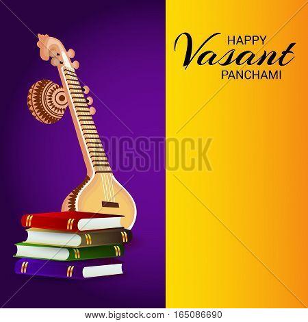Vasant Panchami_13_jan_27