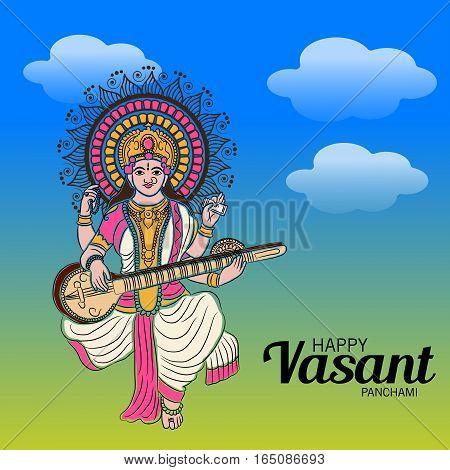 Vasant Panchami_13_jan_28