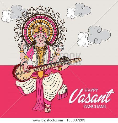 Vasant Panchami_13_jan_32
